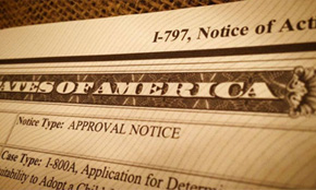 immigration consultant los angeles green card marriage